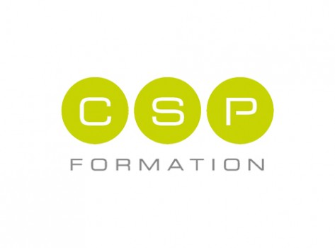 CSP Formation